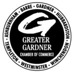 Greater Gardner Chamber of Commerce