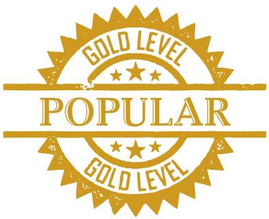 Popular/Gold Services