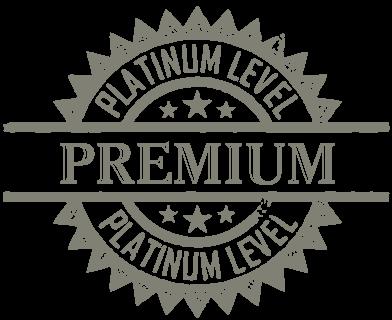 Premium/Platinum Services